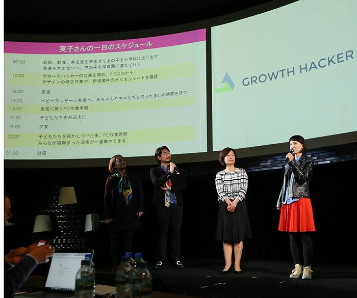 グロースハッカーが日本型雇用形態を変えていく。Kaizen Platform社が目指す「21 世紀の新しい働き方」 column-170415_tk137-700x585
