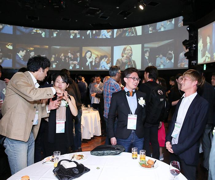 グロースハッカーが日本型雇用形態を変えていく。Kaizen Platform社が目指す「21 世紀の新しい働き方」 column-170415_tk139-700x585