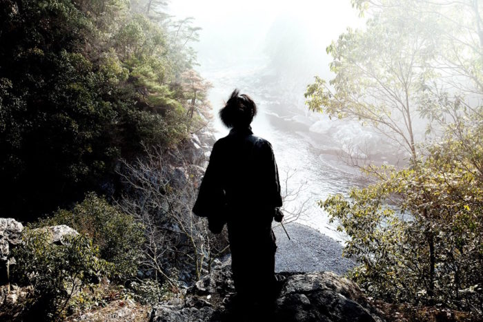 【チケプレ】木村拓哉、福士蒼汰、三池監督も登壇予定!映画『無限の住人』ジャパンプレミアにご招待! film_mugen_01-700x466
