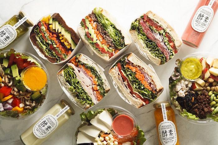 目隠しで「本当の肉の味」だけに集中!熟成ステーキ肉が新感覚で味わえる「旬熟成」新店舗がオープン! food170421_shunjukusei5-700x466