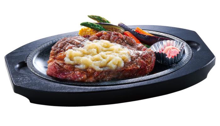 やっぱり肉が好き!「すた丼」の魂を継承した「伝説のステーキ屋」、新店舗オープン! img_126683_4-700x403