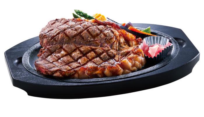 やっぱり肉が好き!「すた丼」の魂を継承した「伝説のステーキ屋」、新店舗オープン! img_126683_5-700x403