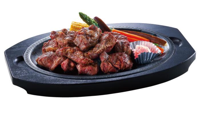やっぱり肉が好き!「すた丼」の魂を継承した「伝説のステーキ屋」、新店舗オープン! img_126683_6-700x403