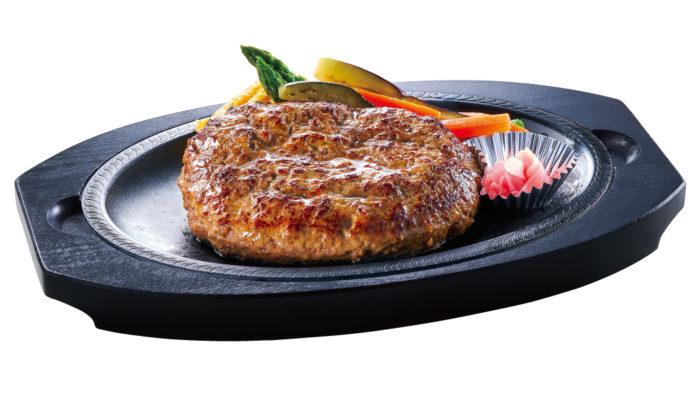 やっぱり肉が好き!「すた丼」の魂を継承した「伝説のステーキ屋」、新店舗オープン! img_126683_7-700x403