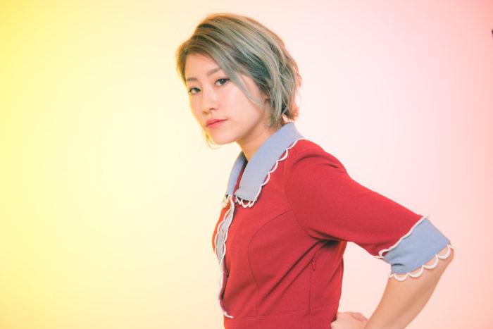 【インタビュー】LULU XがIMALUを解き放つ。吉村界人出演のMVで表現した恋愛の切なさとは interview_lulux_03-700x467