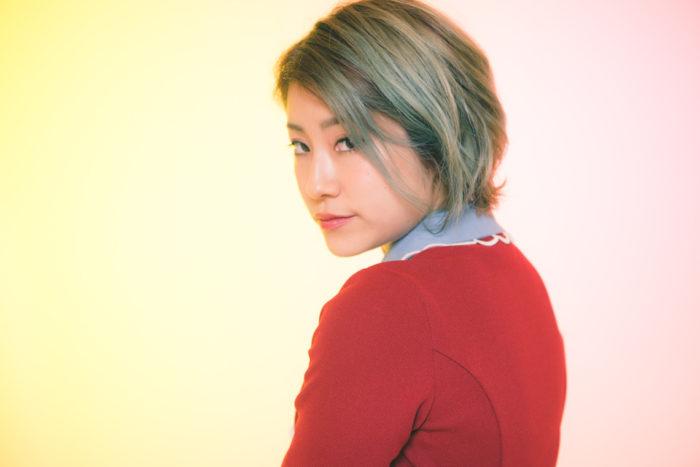 【インタビュー】LULU XがIMALUを解き放つ。吉村界人出演のMVで表現した恋愛の切なさとは interview_lulux_04-700x467