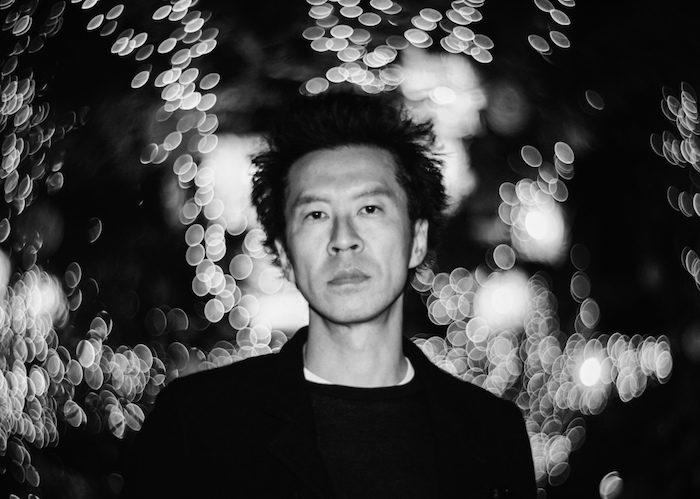 ボーカルは満島ひかりだった!大沢伸一による「MONDO GROSSO」が17年ぶりにアルバムリリース! music170428_mondogrosso2-700x499