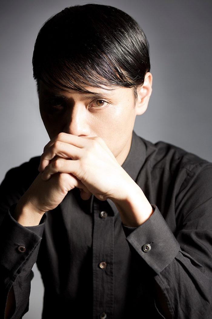 ボーカルは満島ひかりだった!大沢伸一による「MONDO GROSSO」が17年ぶりにアルバムリリース! music170428_mondogrosso5-700x1049