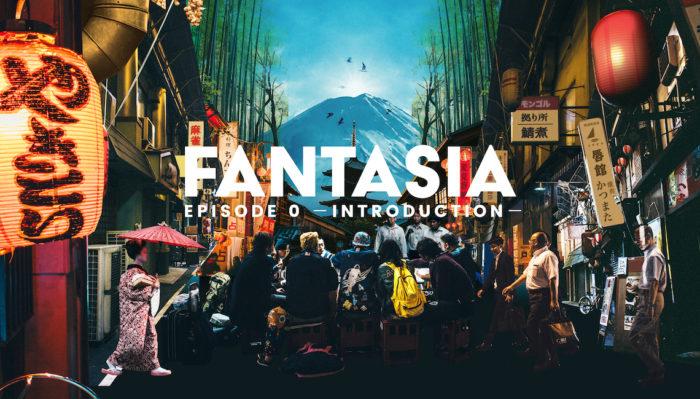 日本の美を世界に発信する巨大プロジェクト「FANTASIA」。その序章イベント内覧ツアーに「あいつ」と潜入! music_fantasia_feature_1-700x399