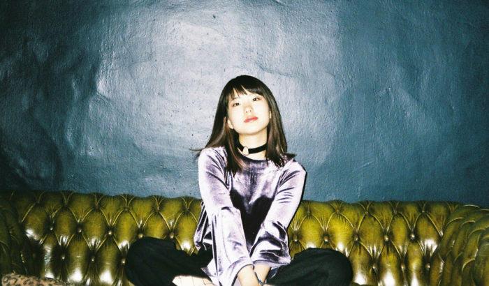 日本人はまだ知らないソウルの最新ヒップホップシーン事情 (Hi-Lite Records 社長 Paloalto 単独ロングインタビュー part.1) 0-YonYon-700x410
