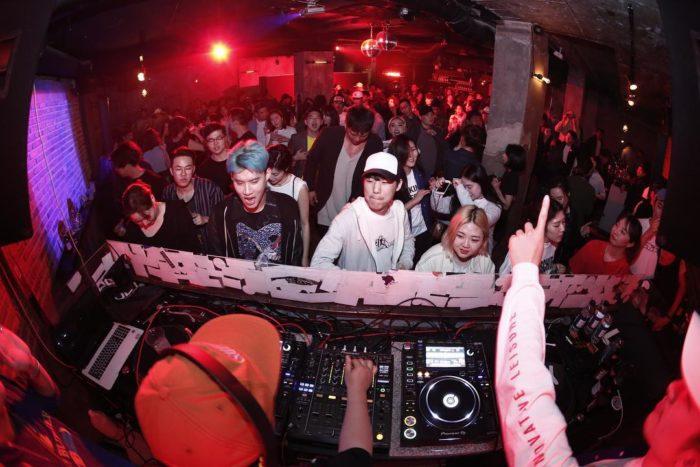 日本人はまだ知らないソウルの最新クラブシーン事情 part.1 (Venue編) 16-APT--700x467