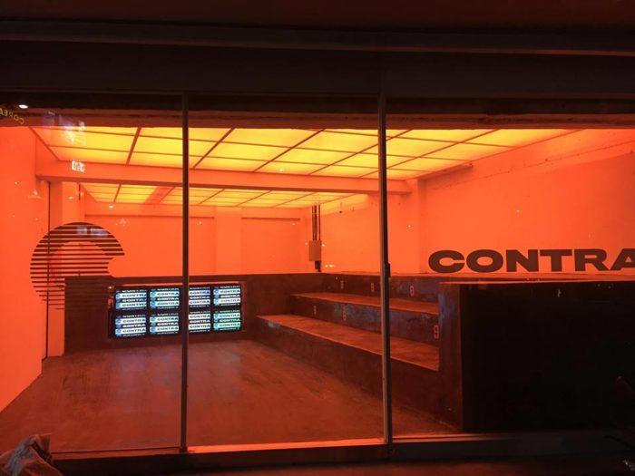 日本人はまだ知らないソウルの最新クラブシーン事情 part.1 (Venue編) 4-contra-lobby-700x525