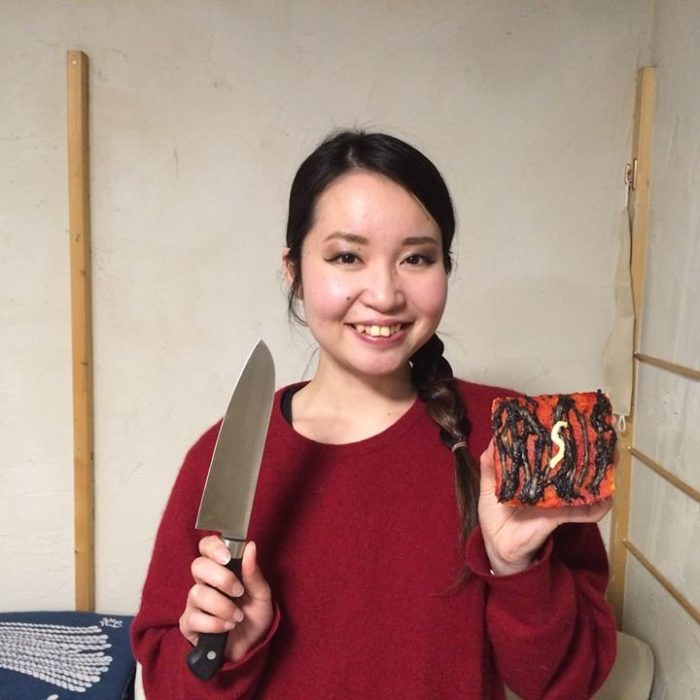 Metal Mania Sayuki
