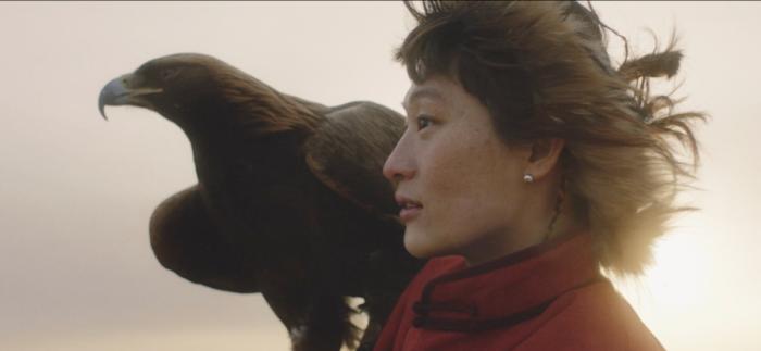 """水曜日のカンパネラ、新曲""""メロス""""MVはモンゴルで撮影!100頭の馬、少女、コムアイ。 a681e6c4b3f980933be556090ac8e200-700x323"""