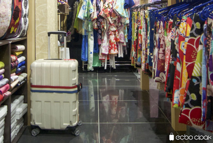 気軽に荷物を預けて手ぶらで観光。観光地京都でもサービス開始! ecbo3-700x468