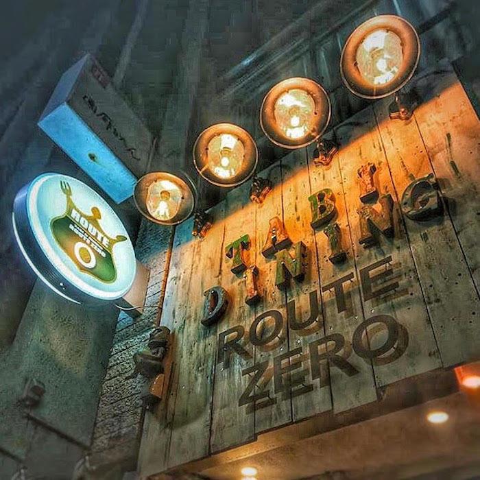 ローストビーフ&生ハムが今だけ食べ放題<肉祭り>!カレー&ステーキ&牡蠣も絶品♪ food170515_routezero2-700x700
