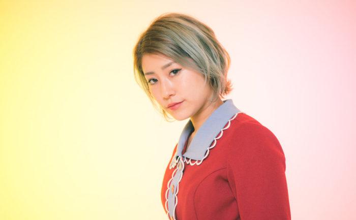 ラジオ番組『Tokyo Brilliantrips』連動企画!LULU X、<AIMING HIGH HAKUBA>、オープンネイルをご紹介! interview_lulux_02-1140x705-700x433