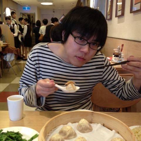 神田 桂一