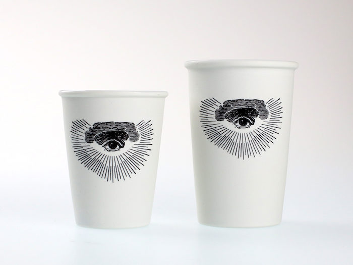 フリーメイソン公認!日本支部監修コーヒー豆、「プロビデンスの目」プリントグッズが登場! life170518_square4-700x525