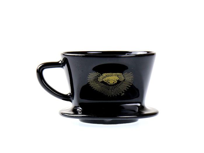 フリーメイソン公認!日本支部監修コーヒー豆、「プロビデンスの目」プリントグッズが登場! life170518_square6-700x525