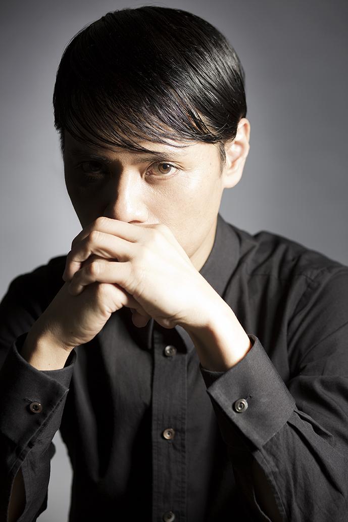 MONDO GROSSO、謎のボーカルは乃木坂46・齋藤飛鳥!作詞やくしまるえつこ、本人出演MVも公開! music170519_mondogrosso1