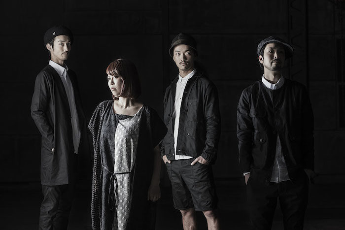 toconoma、3年ぶり新作リリースツアーにDÉ DÉ MOUSE、Nabowa、Homecomingsら music170519_toconoma3-700x467