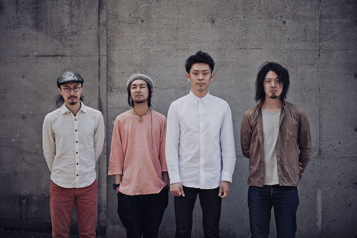 toconoma、3年ぶり新作リリースツアーにDÉ DÉ MOUSE、Nabowa、Homecomingsら music170519_toconoma4-700x467