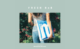 Fresh RnB