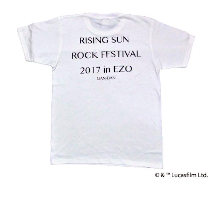 <RSR>×GAN-BAN、『STAR WARS』Tシャツ発売!「ライジングサン」を眺めるC-3PO! rsr-17-starwars-02-700x700