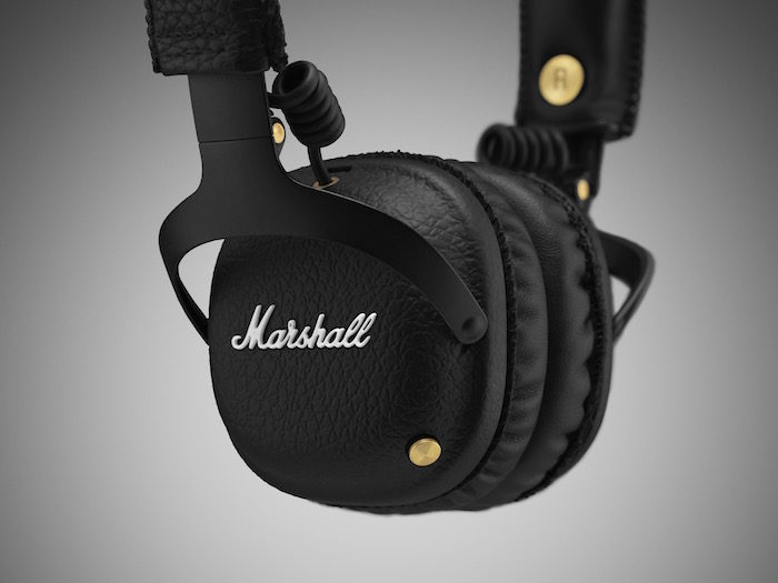 マーシャルヘッドホンがコードから解放!ワイヤレスでも機能性&デザイン性抜群 te170519_marshall4-700x525