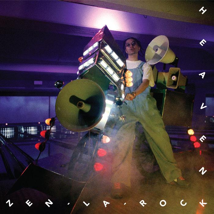 鎮座DOPENESS、G.RINAら豪華アーティスト参加!ZEN-LA-ROCK、5年ぶりニューアルバム発売! Mu_170608_zenlarock_1-700x700