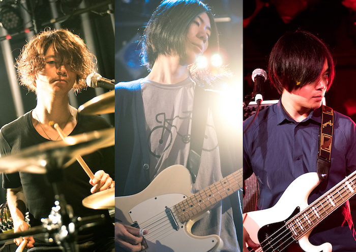 tricot、全国ツアーにyonige、八十八ヶ所巡礼、PEOPLE IN THE BOX、フレンズら出演! PEOPLE-IN-THE-BOX-700x495