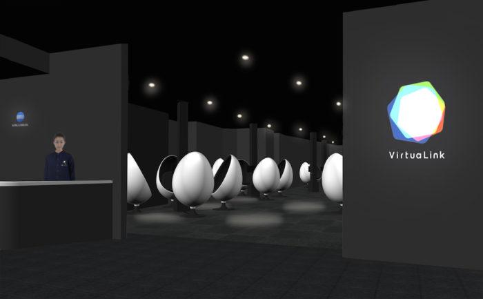 ラジオ番組『Tokyo Brilliantrips』連動企画!白馬フェス、霖雨蒼生、集団体験型VR施設をご紹介! Te170609_virtualink_1-1-700x433
