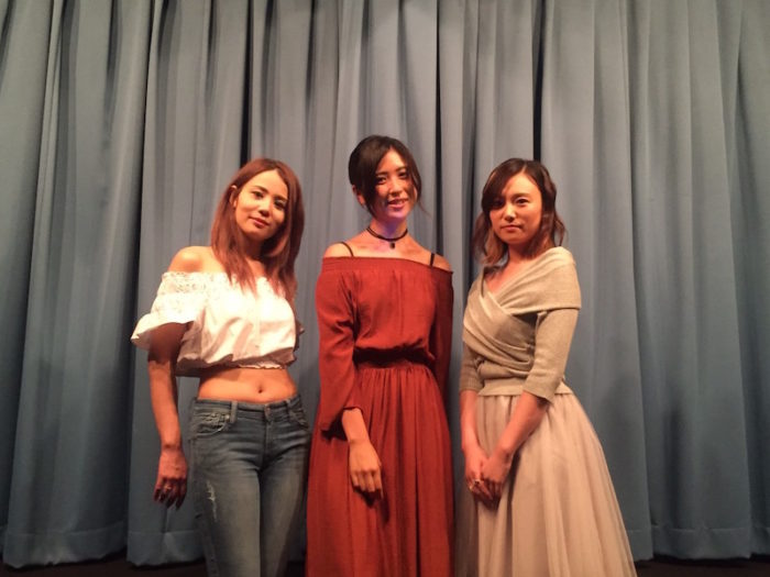 【R15+】公開直前!映画『身体を売ったらサヨウナラ』新聞記者でありながら元AV女優だった過去を暴露された衝撃の実体験! film170630_karasayo_1-700x525