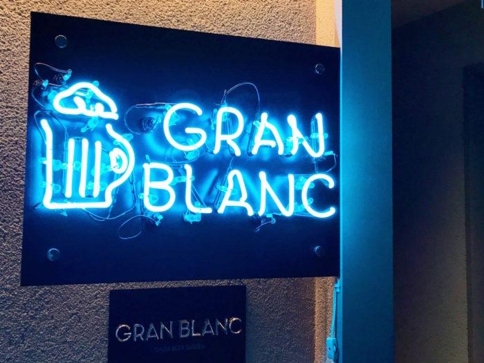 銀座のど真ん中でビアガーデン!ビア&グリル「GRAN BLANC」の肉料理は絶品!浴衣美女も登場 food170606_granblanc14-700x525