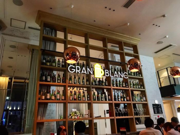 銀座のど真ん中でビアガーデン!ビア&グリル「GRAN BLANC」の肉料理は絶品!浴衣美女も登場 food170606_granblanc8-700x525