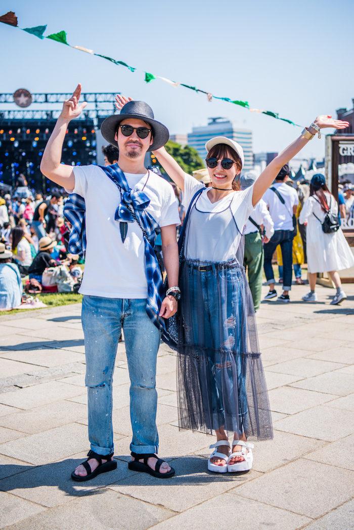 今年のフェスコーデの流行は?<GREENROOM FESTIVAL'17>フェスファッションスナップ! gr-snap13-1-700x1049
