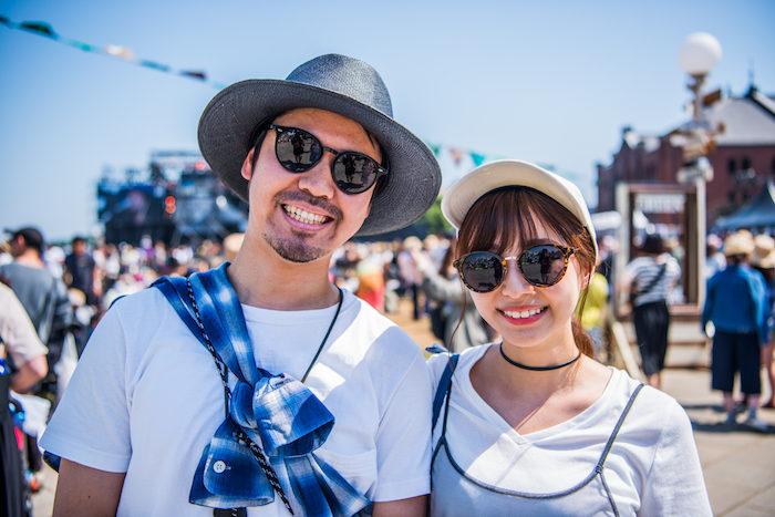 今年のフェスコーデの流行は?<GREENROOM FESTIVAL'17>フェスファッションスナップ! gr-snap13-4-700x467