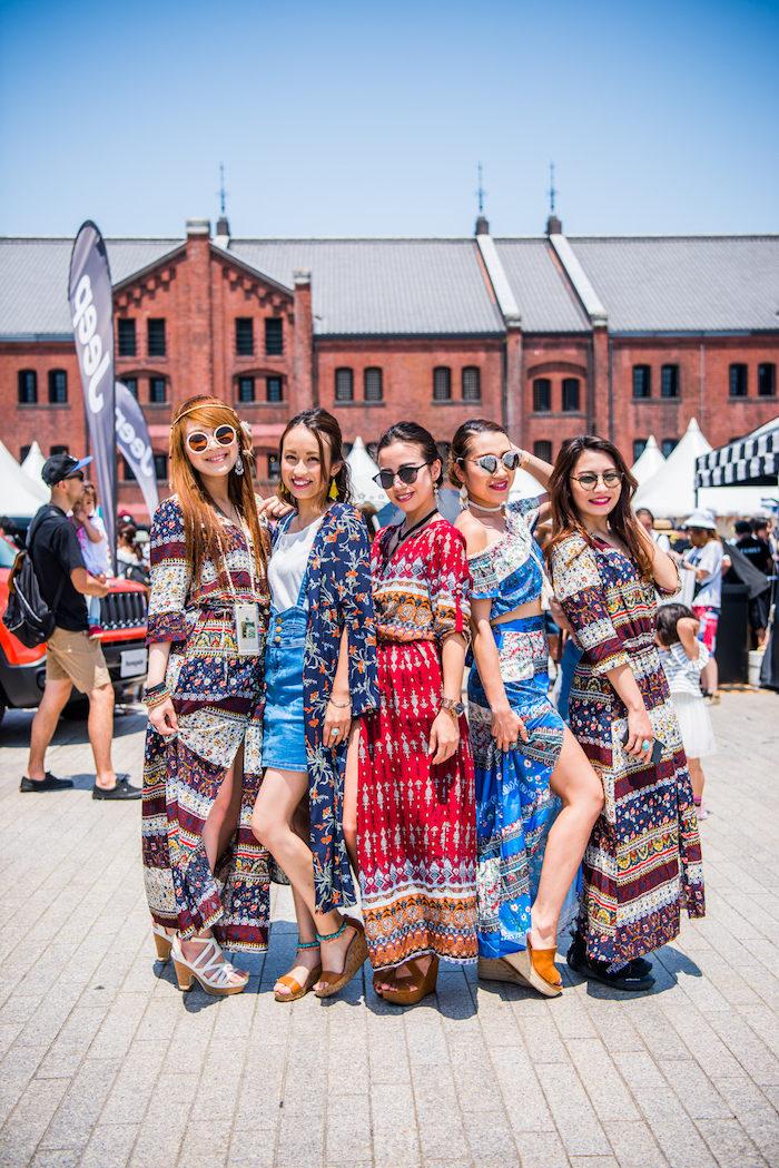 今年のフェスコーデの流行は?<GREENROOM FESTIVAL'17>フェスファッションスナップ! gr-snap2-1-700x1049