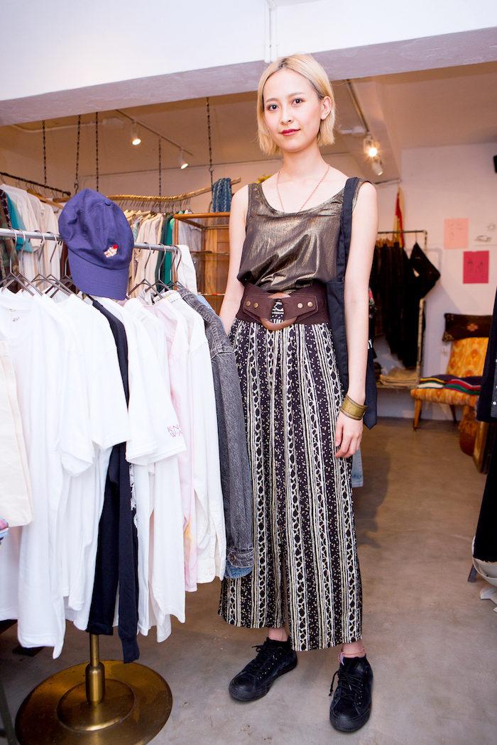 <HOSTESS CLUB ALL-NIGHTER>に着ていきたい!古着屋オーナーが選ぶ、おすすめコーディネート特集! hcan-feature11-700x1050