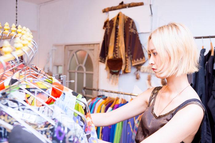 <HOSTESS CLUB ALL-NIGHTER>に着ていきたい!古着屋オーナーが選ぶ、おすすめコーディネート特集! hcan-feature12-700x467