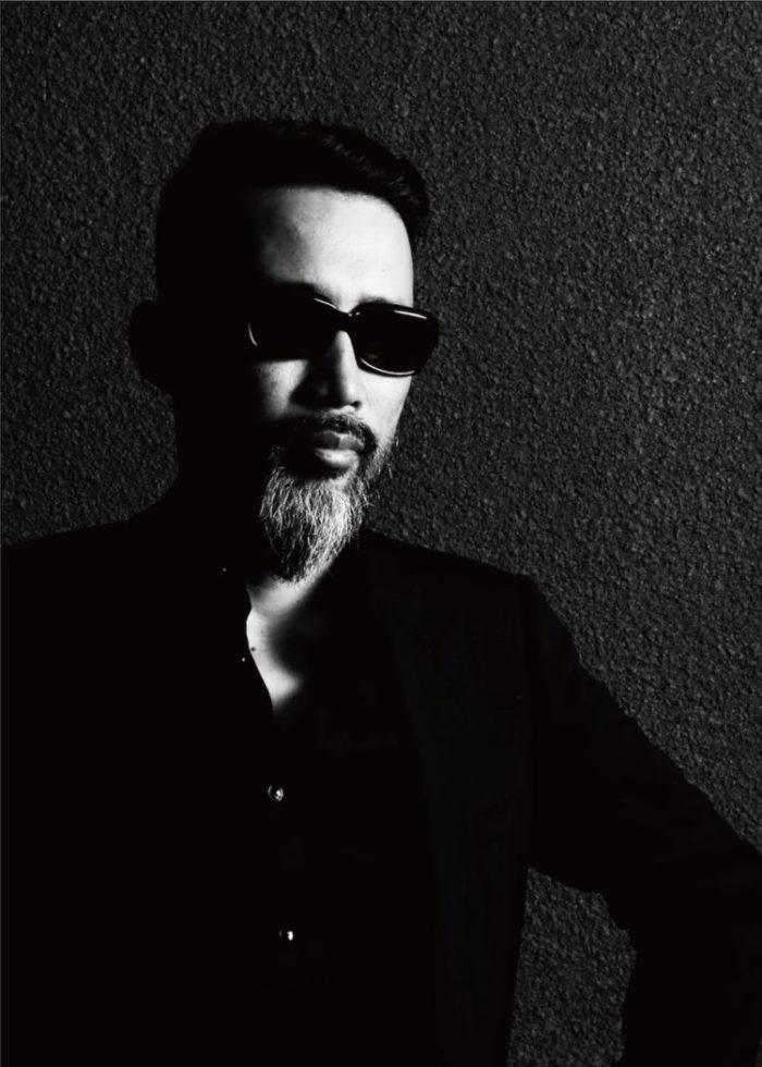 【インタビュー】沖野修也率いるKYOTO JAZZ SEXTET最新作『Unity』。異なる人種・価値観・時代を調和する音楽 interview_kyotojazzsextet_okino-700x980