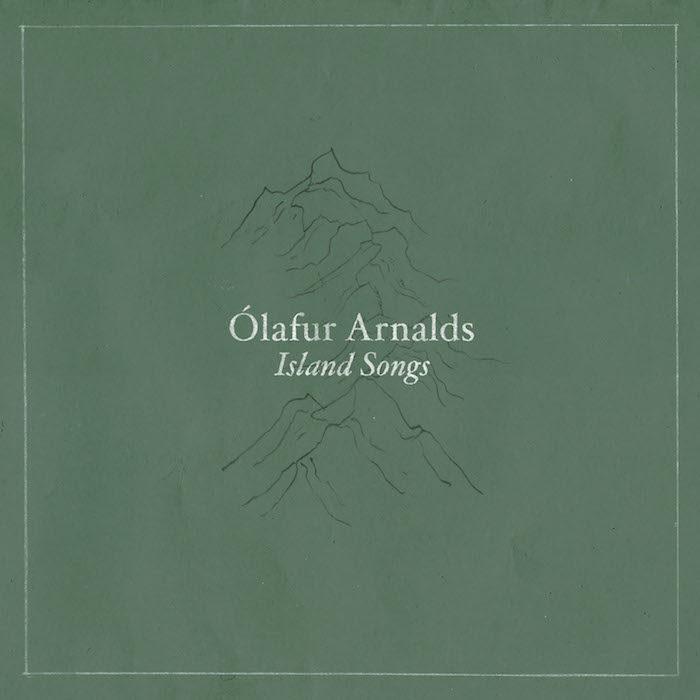 【インタビュー】ポスト・クラシカル最注目の一人、オーラヴル・アルナルズ。シガー・ロスらを輩出した「アイスランド」を巡る最新作を語る interview_olafurarnalds_1-700x700
