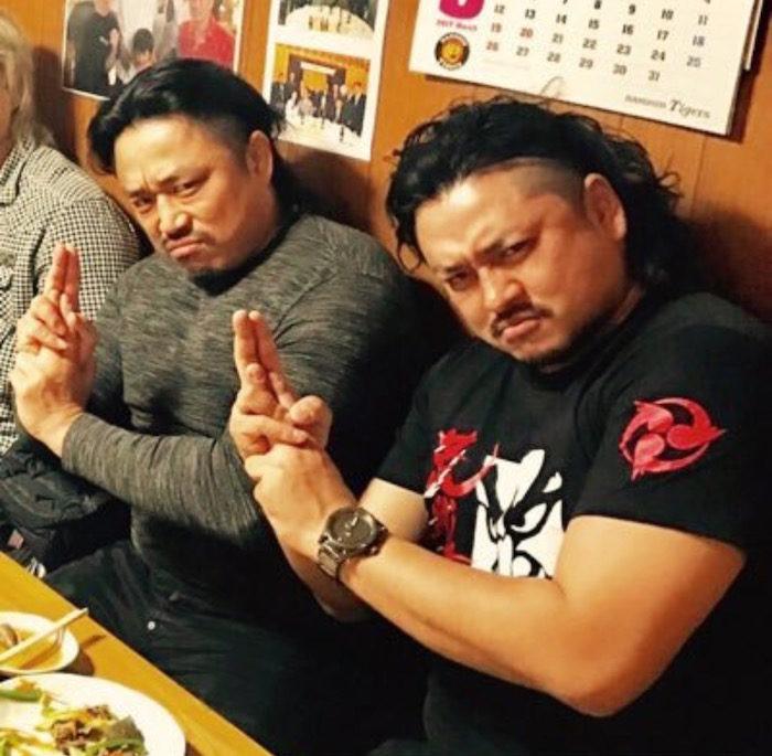 https://qetic.jp/wp-content/uploads/2017/06/life170602_murota_2-700x685.jpg