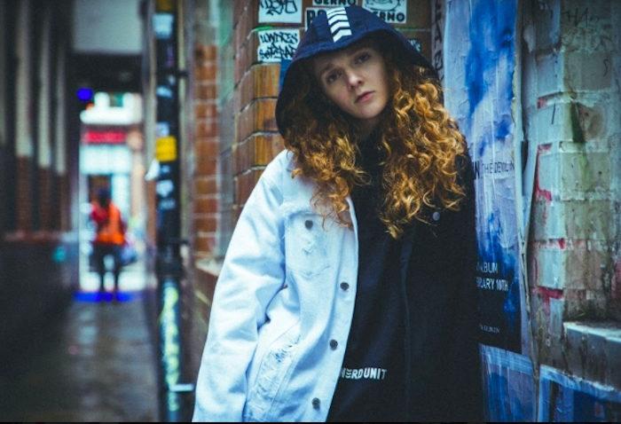 「真の意味で死ぬ者はいない」新鋭ストリートブランド『ナードユニット』イギリスで大規模撮影の最新コレクション公開! life170612_nerdunit_3-700x478