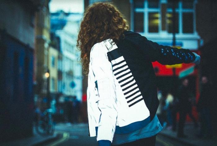 「真の意味で死ぬ者はいない」新鋭ストリートブランド『ナードユニット』イギリスで大規模撮影の最新コレクション公開! life170612_nerdunit_5-700x471