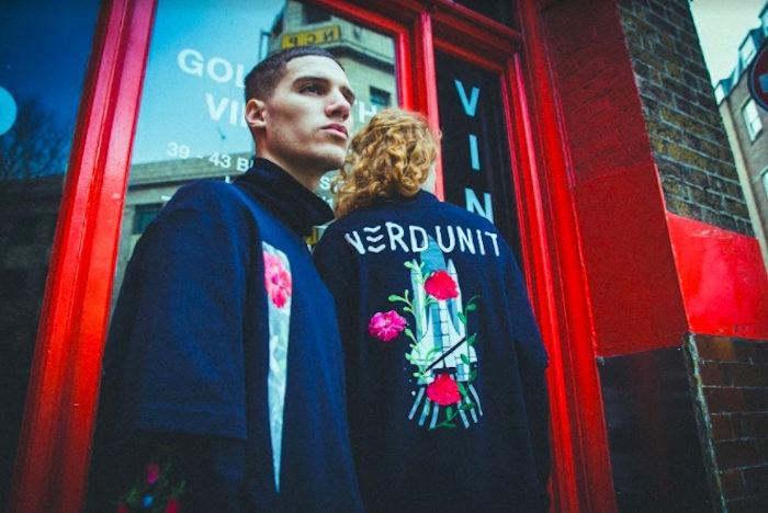 「真の意味で死ぬ者はいない」新鋭ストリートブランド『ナードユニット』イギリスで大規模撮影の最新コレクション公開! life170612_nerdunit_6-700x468