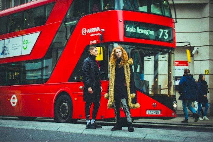 「真の意味で死ぬ者はいない」新鋭ストリートブランド『ナードユニット』イギリスで大規模撮影の最新コレクション公開! life170612_nerdunit_8-700x469