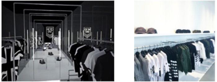 「真の意味で死ぬ者はいない」新鋭ストリートブランド『ナードユニット』イギリスで大規模撮影の最新コレクション公開! life170612_nerdunit_9-700x265