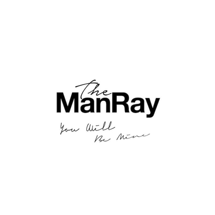【注目バンド】The ManRay、デビューEP発売間近&無料リリパ開催!グルーヴィーな独自のサウンドで話題 music170613_themanray_2-700x700